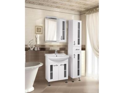 Мебель для ванной Касабланка 55