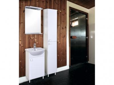 Мебель для ванной Кипр 45