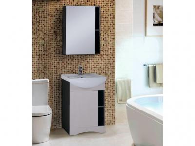 Мебель для ванной Медео