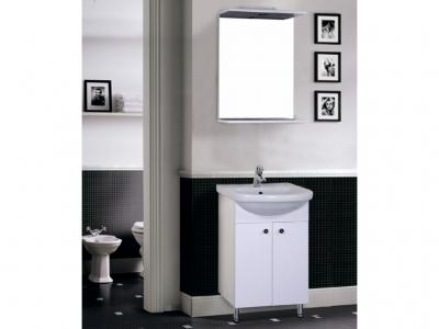 Мебель для ванной Непал