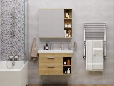 Мебель для ванной София