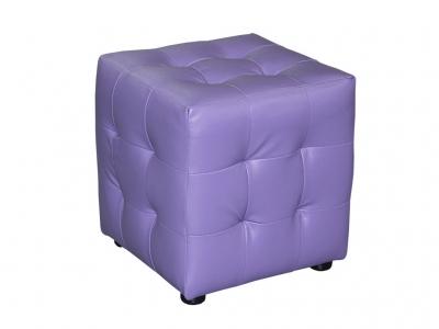Пуф куб Филатоф вар.1