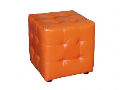 Пуф куб Филатоф вар.2