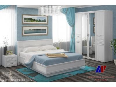 Спальня Карина набор 1