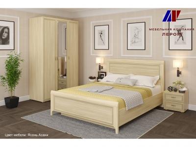 Спальня Карина набор 2