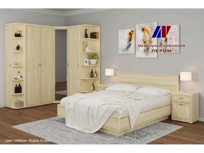 Спальня Карина набор 8