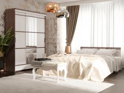 Спальня Ольга 13