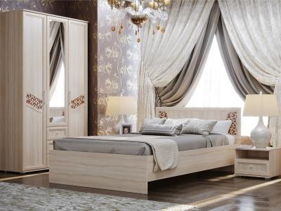 Спальня Ольга 14
