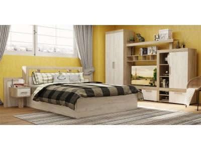 Спальня Ольга 19