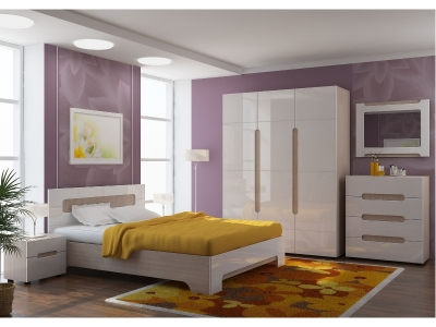 Спальня Палермо-3