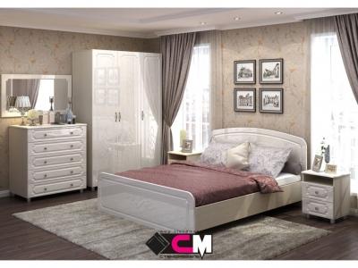 Спальня Виктория