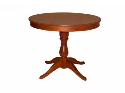 Стол деревянный Фламинго 1 вишня