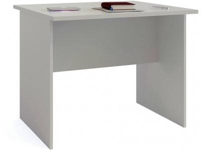 Стол для переговоров Сокол СПР-02 Белый