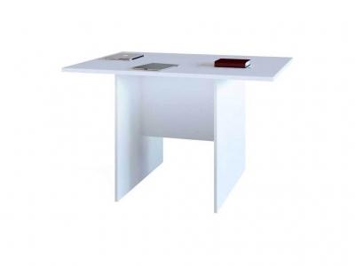Стол для переговоров Сокол СПР-04 Белый