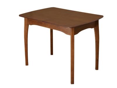 Стол Модерн-1 нераздвижной 1000х700 миланский орех
