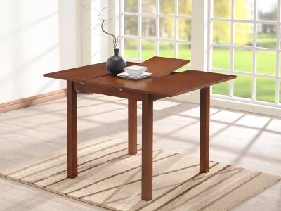 Стол обеденный 2057 Шоколад