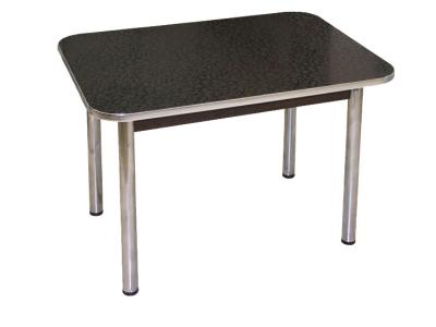 Стол обеденный Былина