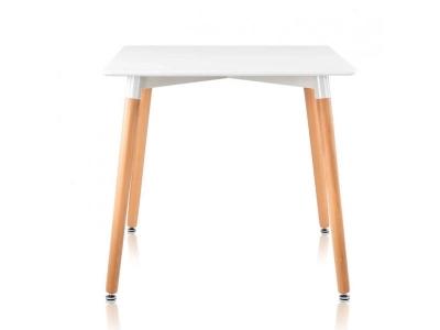 Стол обеденный ST 006