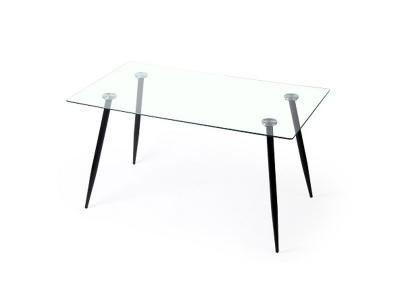 Стол обеденный UDT 5003