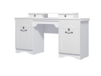 Стол туалетный Ольга 10 МДФ