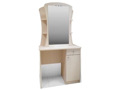 Стол туалетный ТС1