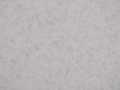Столешница 27 мм 2236/S семолина бежевая