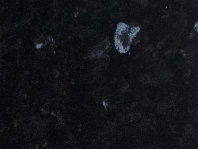 Столешница 38 мм 713/1 гранит черный
