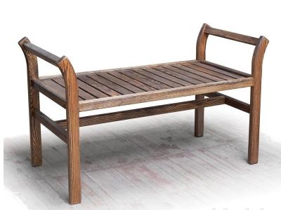 Столик для сада №4 100х50х44 Ирбея