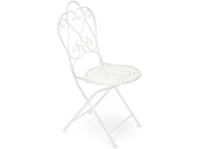 Стул Secret De Maison Love Chair Butter White