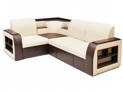 Угловой диван Дуглас Gals 3 - Astor 536