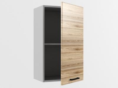Верхний шкаф В 400 720х400х300 Лофт
