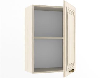 Верхний шкаф В 500 1 дверь 720х500х300 Грецкий орех