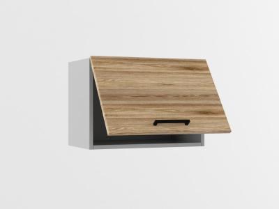 Верхний шкаф В 500 1 софт 360х500х300 Лофт