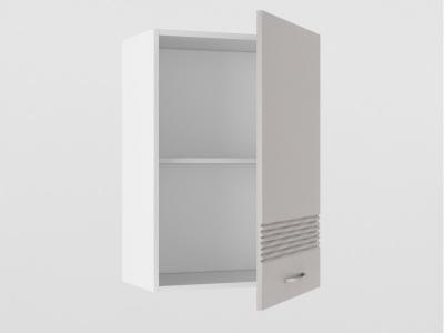 Верхний шкаф В 500 720х500х300 Волна
