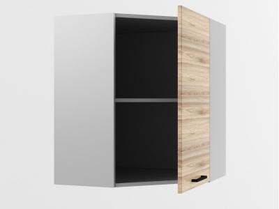 Верхний шкаф Верх 420 720х600х600 Лофт