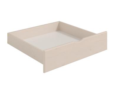 Ящик выкатной 1 шт Соня сосна белая