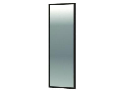 Зеркало Машенька ЗР 201 400x1120