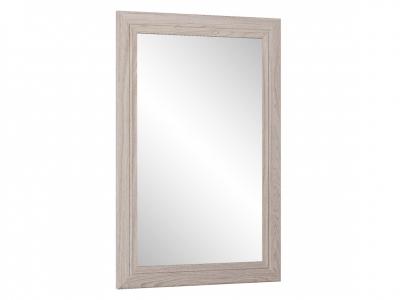 Зеркало настенное ЗН-14 МС Александрия