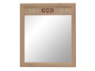 Зеркало навесное Ольга 14
