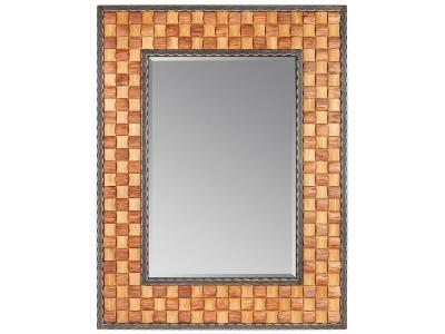 Зеркало Runden Дерево II V20061