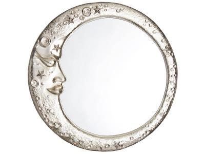 Зеркало Runden Месяц V20121
